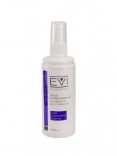 EVI Professional Лосьон антисептический спрей 100мл