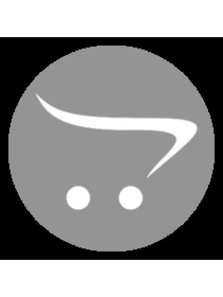 Ножницы профессиональные для кутикулы SMART 006 Staleks